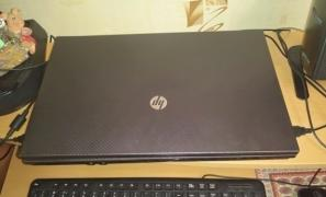 Beautiful, powerful notebook HP 625