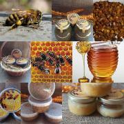 Beekeeping Products Vitamin Complexes