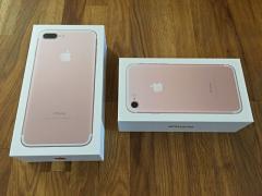 Бесплатная доставка купить 2 получить 1 бесплатно Яблоко iPhone 7/iPhone 7 плюс