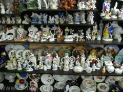 Buy porcelain figurines