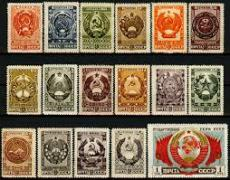 Buy postage stamps