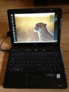 Cheap and reliable laptop HP Compaq 2230s