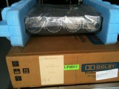 Долби озеро LP4D12 Процессор /Лаб Группен системы PLM 10000q режима