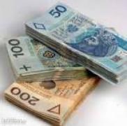 финансовые кредиты, без административных сборов