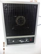 Ionizer, Air Purifier used