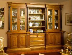 Итальянское Производство мебели, дизайн, Антиквариат из Indonesi