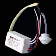 Kit infrared motion sensor AD01-R1