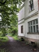 Коммерческое помещение в Львове, центр