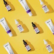 Korean cosmetics JsDerma