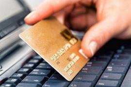 Кредитная карта GOLD-максимум. Вся Украина