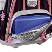 Купить школьный рюкзак Hama Step by Step Unicorn Touch возможно