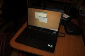 Laptop for HP Compaq CQ56 (battery 2 hours)