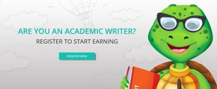Лучшие фриланс академической письменной работы доступны в ботан Турт