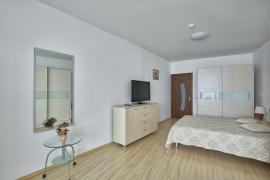 Luxury bordering on elegance on the first line in Bulgaria