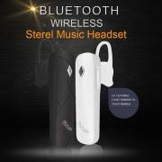 MAIF M1 стерео гарнитура Bluetooth мини наушник беспроводной
