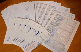Медицинское страхование путешествующих за границу