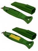 Оборудование и инструмент для ремонта пластика авто и мото