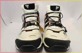 Обувь, одежда оптом из Турции и Китая
