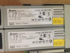 Oracle Sun Fire X4150 8 cores 32Gb RAM 292GB 10k RAID