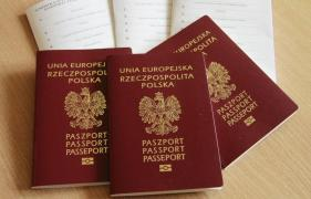 citizenship of the european union Rights of eu citizens the treaty on the functioning of the european union gives eu citizens the right to non-discrimination on the basis of nationality.