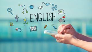 По IELTS/ английский подготовительный курс