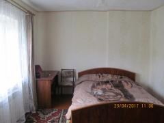 продам дом в Змиёве