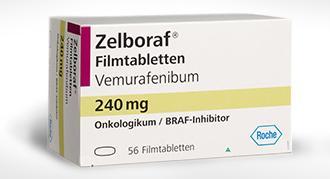 Продам много препаратов Бевацизумаб, Зелбораф, АЛТУЗАН