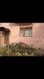 Продам офис в Дарницком р-не(старая Дарница)