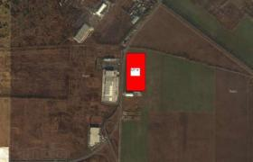 Продам землю под застройку (Броварская окружная) 9,07 га Бровары
