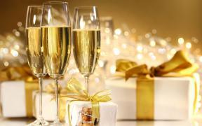 Продаю Молдавское шампанское, акцизное