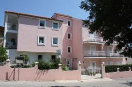 Продажа дома с прекрасным видом на море, Хорватия