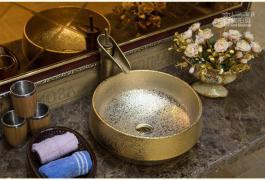 Продажа керамических чаш оптом и в розницу