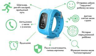 Q50 G36 умные смарт часы телефон для детей с Gps трекером
