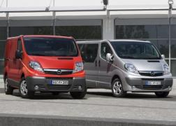 Разборка Автомобилей Opel Vivaro,Renault Trafic