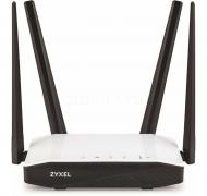 Router ZyXEL Keenetic Air cheap