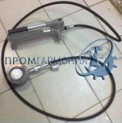 Sell hydraulic Jack low (tablet)