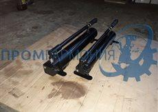 Sell industrial hydraulic Jack 50t