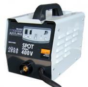 Споттеры для рихтовки автомобилей - DECA SPOT SW 22, WDK SPOT