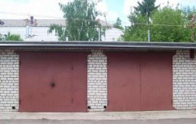 Срочно! Продам гараж в кооперативе Спутник