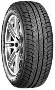 Summer tyres Summer tire BFGoodrich G-Grip. To buy summer tires from Europe