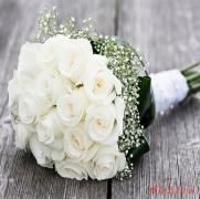 ЦВЕТОЧНЫЙ 24 круглосуточная доставка цветов в Москве и МО