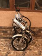 Urgent sell bike