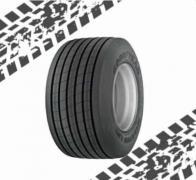 Всесезонні шини Шини на вантажівки і спецтехніку MegaShina