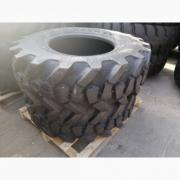 Всесезонные шины Покрышки 12.5 / 80-18 (340 / 80-18) Шины в Украине, купить резина