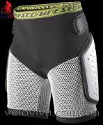 Защитные шорты Dainese Action Short Evo 4879880